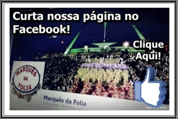 curta marques